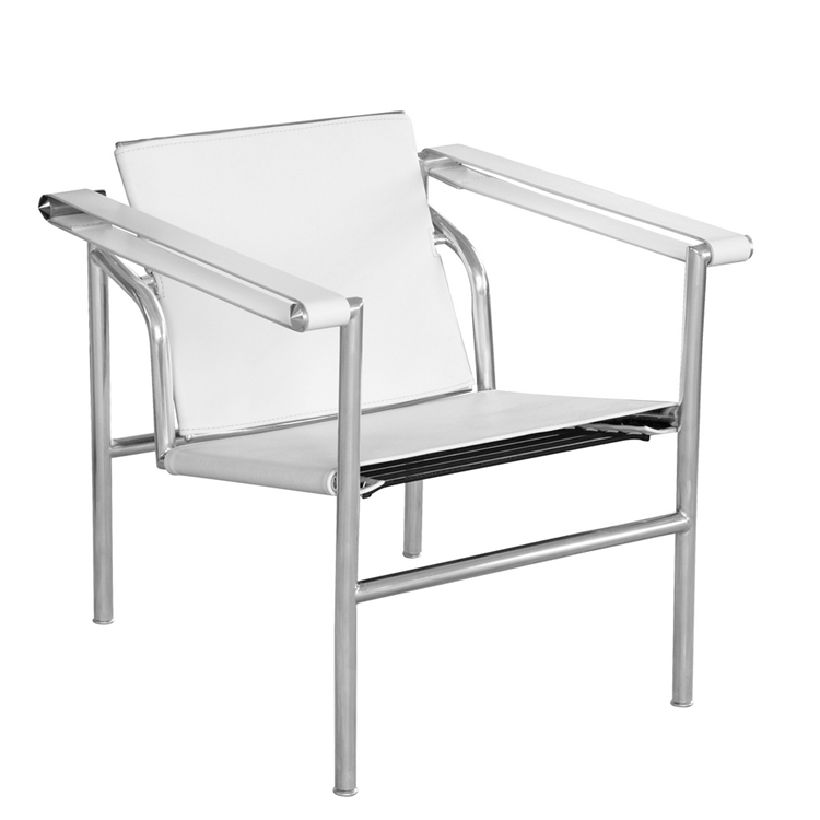 Fine Lc1 Sling Chair Download Free Architecture Designs Rallybritishbridgeorg