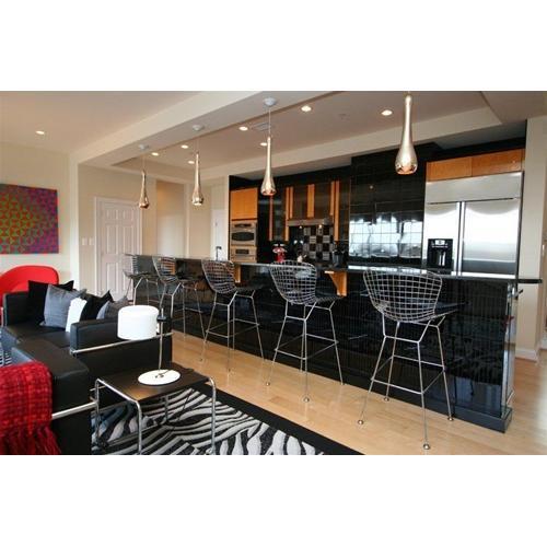 Magnificent Bertoia Bar Stool Counter Height Reproduction Beatyapartments Chair Design Images Beatyapartmentscom